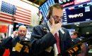 ما الذي دفع المستثمرين لبيع أسهم أميركية بـ10 مليارات دولار ؟
