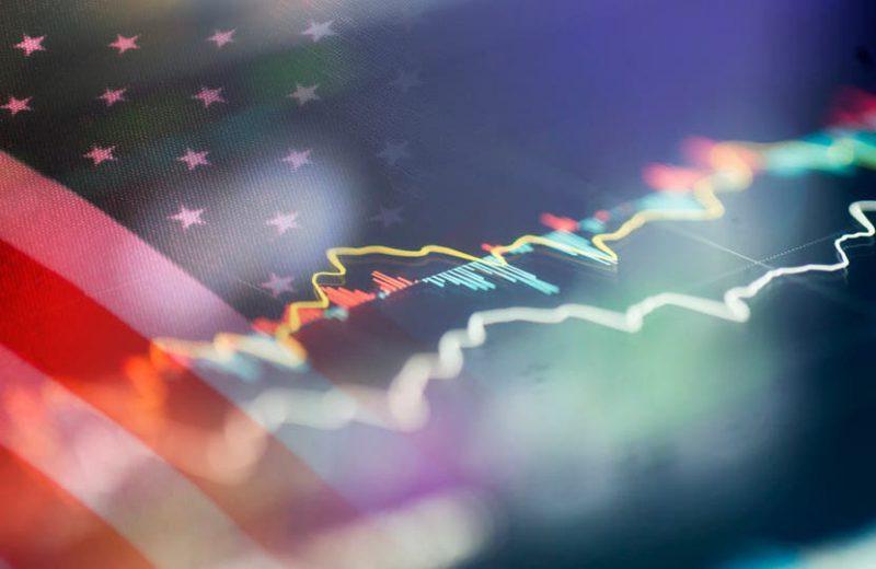 3 أسباب تمنع ركود الاقتصاد الأمريكي