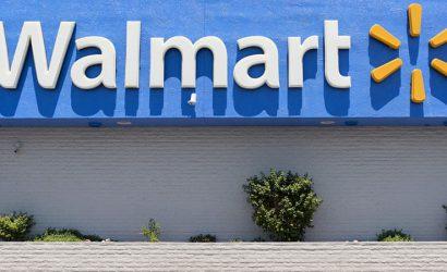 """""""وول مارت"""" يخطط لتسجيل براءة اختراع عملة مشفرة تشبه إلى حد كبير """"ليبرا فيسبوك"""""""