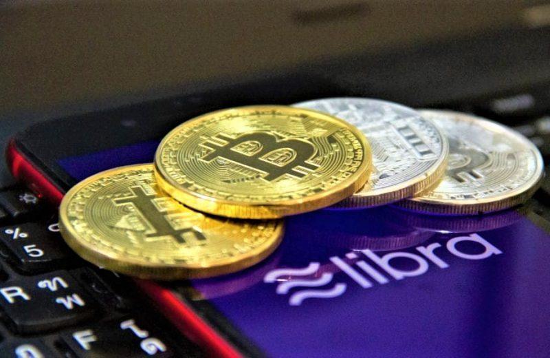 فيسبوك تكشف عن العملات التي سيتم استخدامها لدعم عملة ليبرا