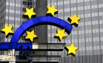 هل حان الوقت ليوقف المركزي الأوروبي التيسير الكمي ؟