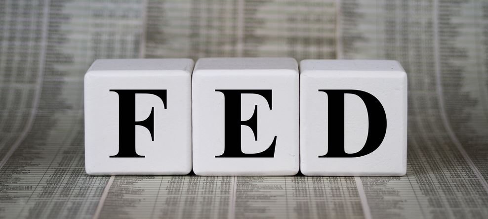 هل ستعزز بيانات سوق العمل الأمريكي اليوم توقعات خفض أسعار الفائدة في أكتوبر؟