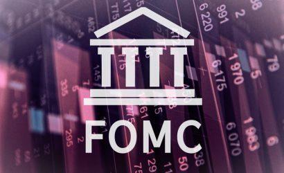 الفيدرالي سيخفض أسعار الفائدة يوم الأربعاء فماهي الخطوة التالية بعد ذلك ؟