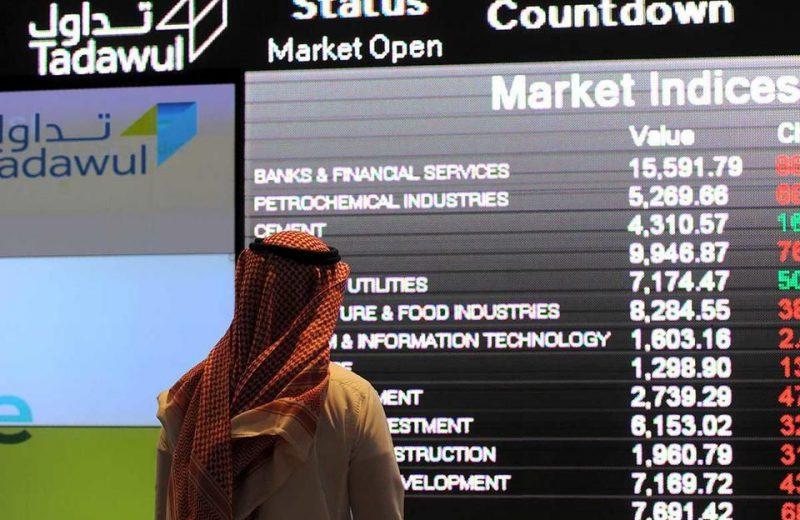 هدوء الحرب التجارية يدعم مكاسب الأسواق الخليجية