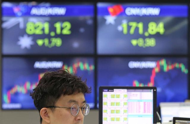 الأسواق الآسيوية تحقق مكاسب هامة مع تهدئة التوترات التجارية