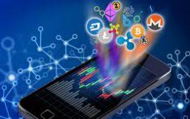 كيف ستغير تقنية البلوكتشين نظام التجارة عبر العالم ؟