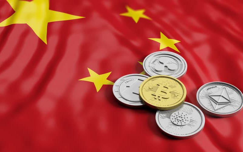 العملة الرقمية الصينية الجديدة ستشجع على استخدام اليوان في جميع أنحاء العالم