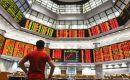 الأسواق الآسيوية تتكبد خسائر وسط أخبار الحرب التجارية المتباينة
