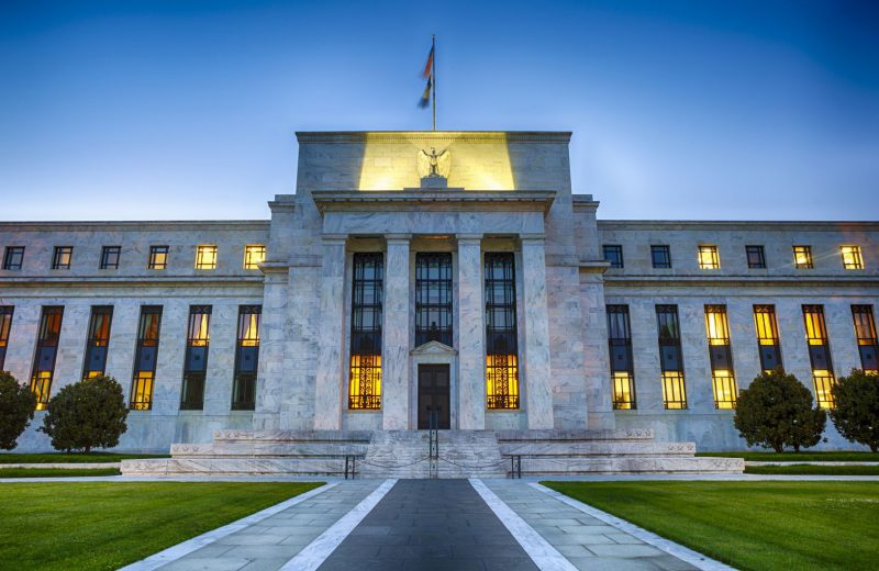 ماذا يعني خفض أسعار الفائدة الفيدرالية إلى الصفر أو أقل ؟