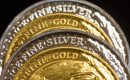 الذهب يتراجع وسط جني أرباح بعد بيانات قوية لمصانع الصين