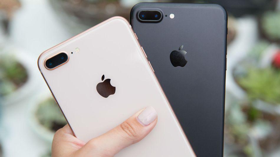 سهم آبل يتراجع مع استعداد الشركة للاعلان عن هاتف أيفون الجديد ومنتجات أخرى