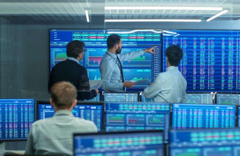 ماذا يحمل آخر أسبوع من البيانات الاقتصادية الهامة في عام 2019؟