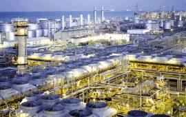 أرامكو السعودية تعين البنوك التالية للطرح العام الأولي