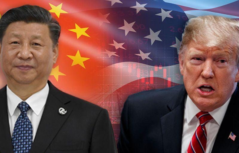 لماذا لن يتمكن دونالد ترامب من الفوز في الحرب التجارية؟