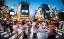 انخفاض الأسواق الآسيوية بعد خسائر وول ستريت