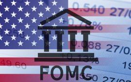الفيدرالي يبقي أسعار الفائدة ثابتة ولا يشير إلى أي تغييرات خلال عام 2020