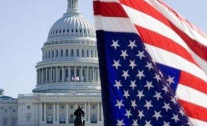 الفيدرالي الأمريكي قد يخفض أسعار الفائدة ثلاث مرات في عام 2020