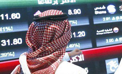 سوق الأسهم السعودية يرتفع بنسبة 1.29% بدعم من قطاع البنوك