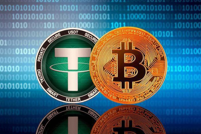 ماهي العملة الرقمية الأكثر استخداما في العالم ؟