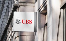 تراجع أرباح UBS في الربع الثالث مع انخفاض الاستثمار المصرفي بنسبة 59٪