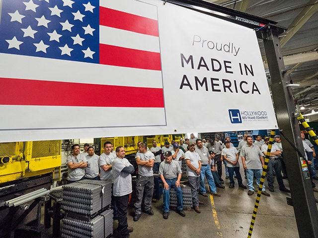 الشكاوي من البطالة الأمريكية تنخفض بنحو 10،000 إلى 210،000 في أوائل أكتوبر