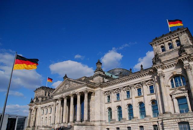 هل دخل الاقتصاد الألماني فعلا في فترة ركود ؟