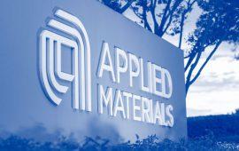 هل حان الوقت للاستثمار في أسهم شركة Applied Materials ؟