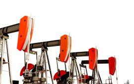 أسعار النفط مستقرة مع تقييم المستثمرين لمخاوف تقلص الطلب