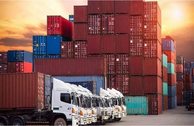 صادرات السعودية غير النفطية تبلغ 165.8 مليار ريال في 9 أشهر