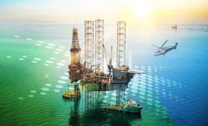 أرامكو السعودية تستحوذ على 98% من أرباح قطاع الطاقة الخليجي خلال فترة الـ9 أشهر