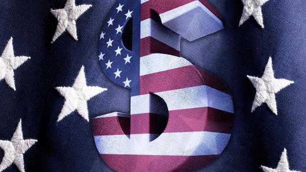 الاقتصاد الأمريكي ينهي عقدا من الزمن دون تسجيل ركود لأول مرة في التاريخ !