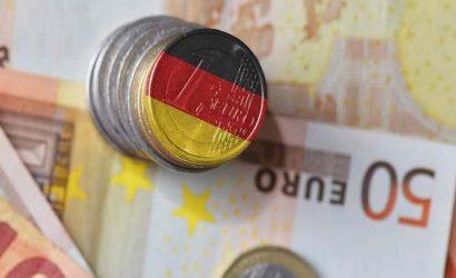 لماذا يمكن أن تنتقل الأزمة السياسية والاقتصادية من المملكة المتحدة إلى ألمانيا في عام 2020؟