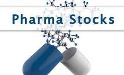 تعرف على أفضل شركات قطاع الأدوية الأمريكي من حيث توزيعات الأرباح