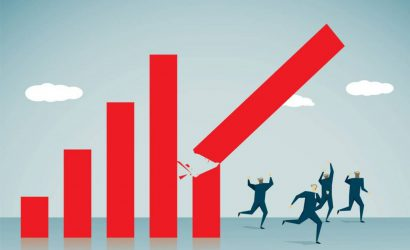 هل سيضرب الركود الاقتصادي العالم في عام 2020؟