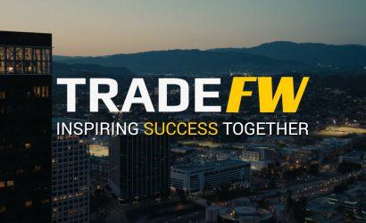 شركة TradeFW تقوم بعقد مؤتمرها الاقتصادي الأول في دبي